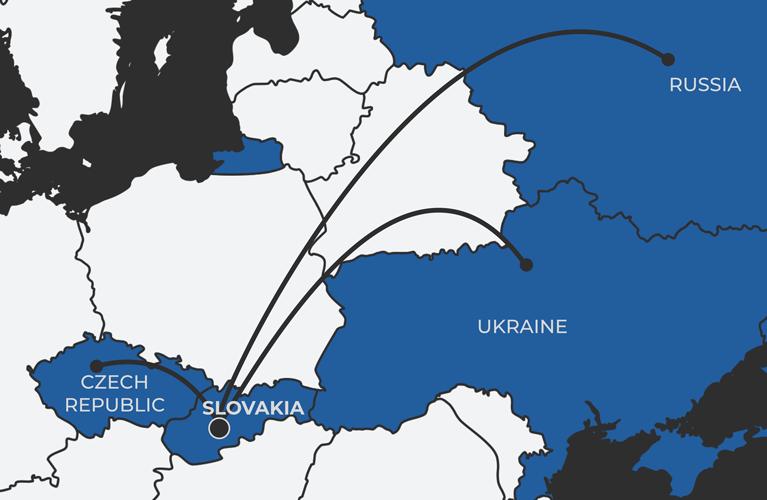 mapa-europe-mobile