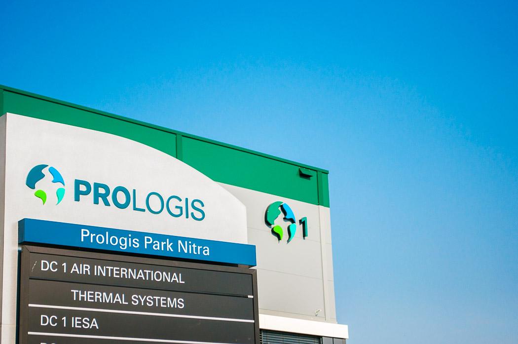 prologis1